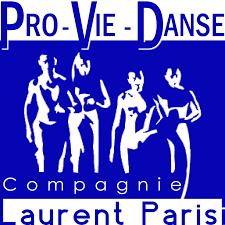 logo-pro-vie-danse