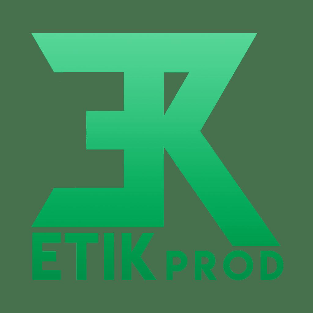 logo-etik-prod