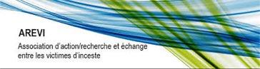 fiche-partenaires-logo-AREVI