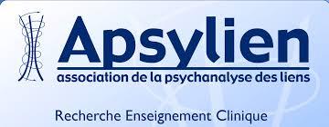 fiche-partenaires-logo-APSYLIEN