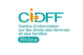 fiche-partenaires-logo-CIDFF