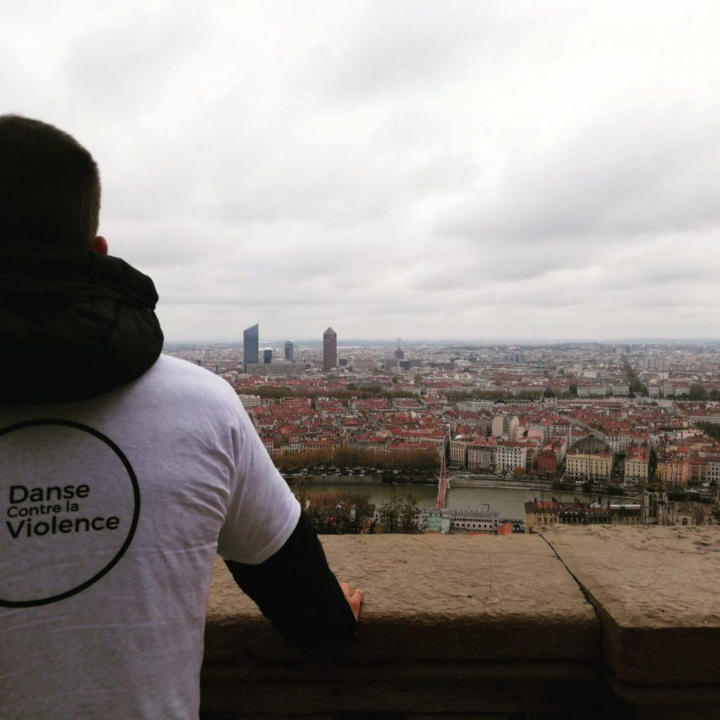 festival-international-contre-les-violences-2019