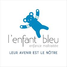 fiche-partenaires-logo-ENFANTBLEU