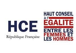 fiche-partenaires-logo-HCE