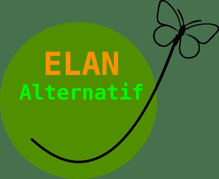 logo-elan-alternatif