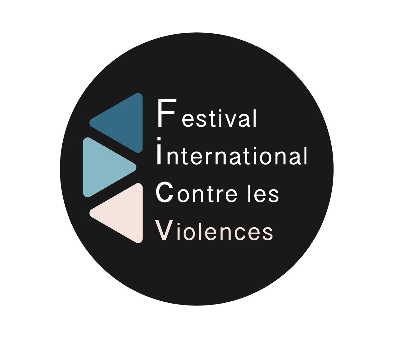Logo-FICV-cietestudines
