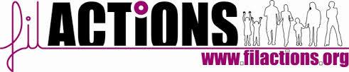 fiche-partenaires-logo-FILACTIONS