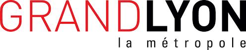 fiche-partenaires-logo-GRANDLYON