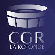 fiche-partenaires-logo-CGR
