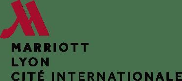 fiche-partenaires-logo-MARIOTT