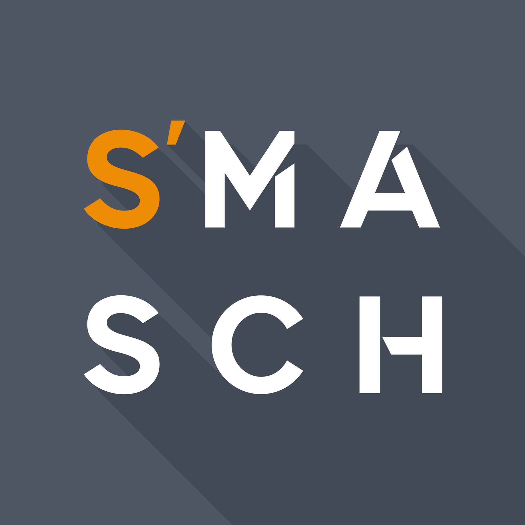 logo-smasch