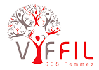 fiche-partenaires-logo-VIFFIL