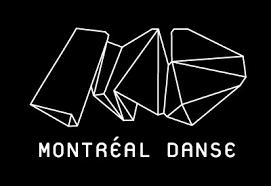 fiche-partenaires-logo-MONTREAL-DANSE