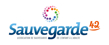 fiche-partenaires-logo-SAUVEGARDE42