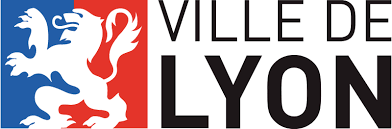 fiche-partenaires-logo-VILLE-LYON