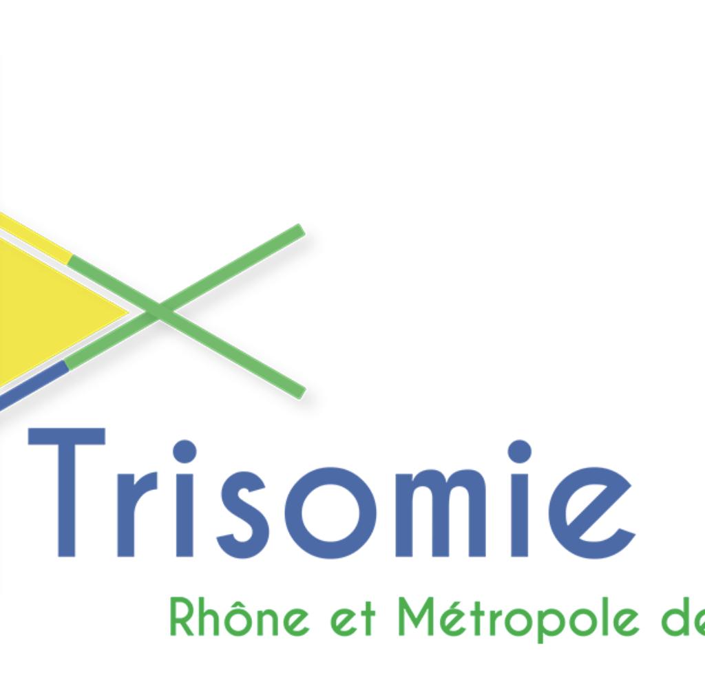logo-trisomie21