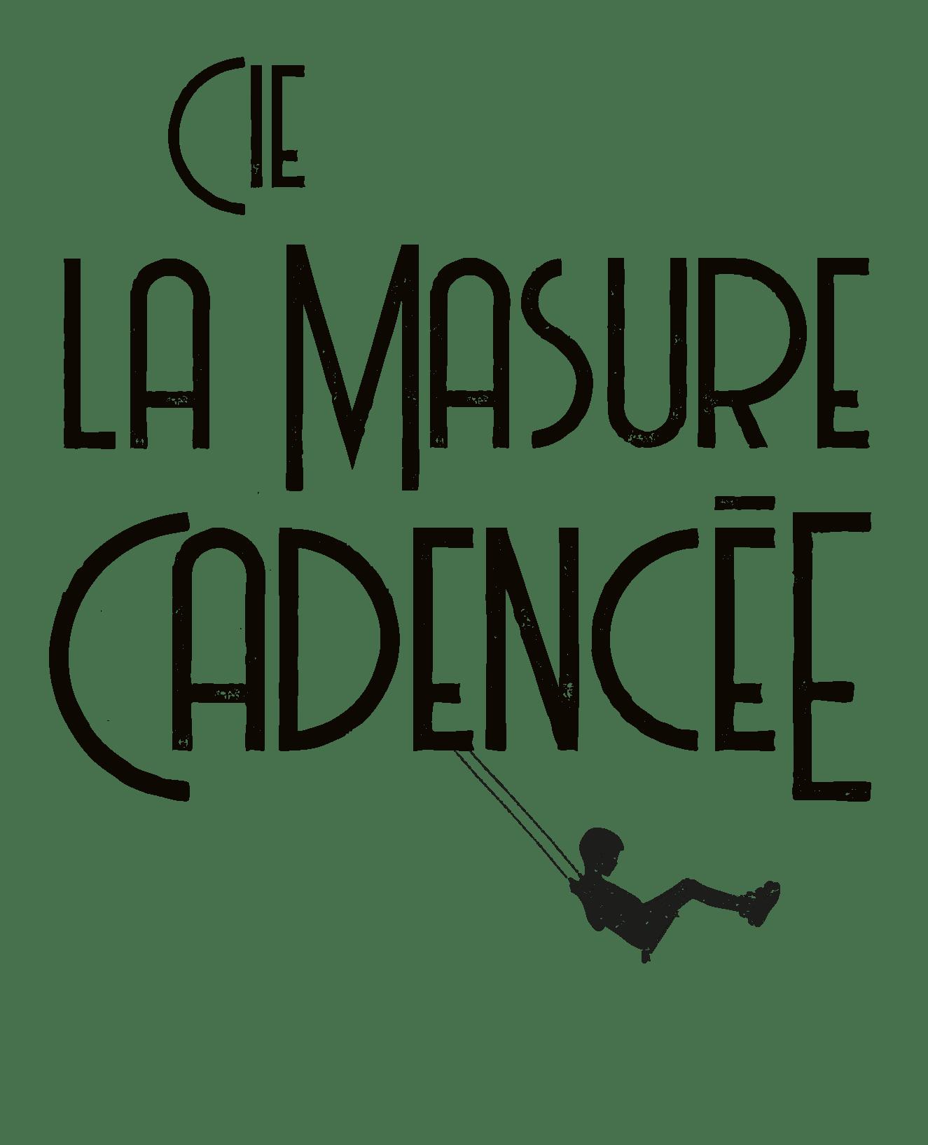 logo-masure-cadencee