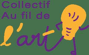 logo-collectif-au-fil-de-lart