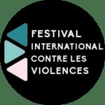logo-festival-international-contre-les-violences