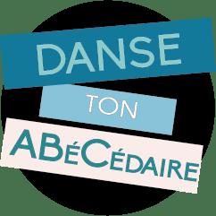 logo-danase-ton-abecedaire