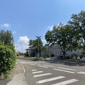 le-polaris-residence-cie-testudines