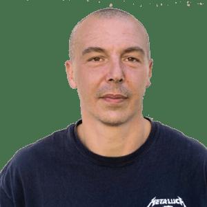 Lionel-riviere-cie-testudines